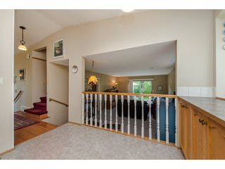"Photo 8: 9578 212B Street in Langley: Walnut Grove House for sale in ""WALNUT GROVE"" : MLS®# R2080902"