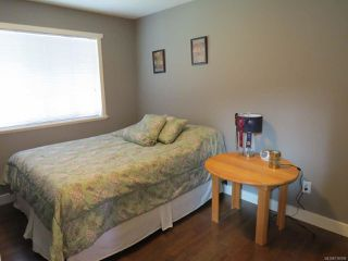Photo 13: 928 ERICKSON ROAD in CAMPBELL RIVER: CR Willow Point House for sale (Campbell River)  : MLS®# 736098
