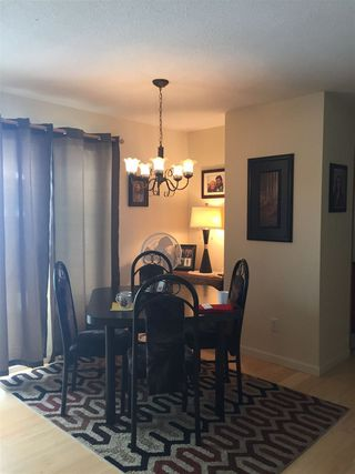 """Photo 6: 20 822 GIBSONS Way in Gibsons: Gibsons & Area Condo for sale in """"THE MANSE"""" (Sunshine Coast)  : MLS®# R2091759"""