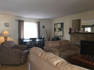 """Photo 4: 20 822 GIBSONS Way in Gibsons: Gibsons & Area Condo for sale in """"THE MANSE"""" (Sunshine Coast)  : MLS®# R2091759"""