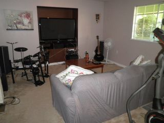 Photo 17: 23135 123B Avenue in Maple Ridge: East Central House for sale : MLS®# R2095542