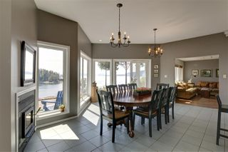 Photo 7: 4662 CAMERON Road in Madeira Park: Pender Harbour Egmont House for sale (Sunshine Coast)  : MLS®# R2098175