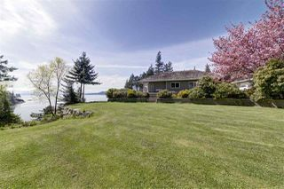 Photo 16: 4662 CAMERON Road in Madeira Park: Pender Harbour Egmont House for sale (Sunshine Coast)  : MLS®# R2098175
