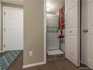 Photo 12: 104 1007 Caledonia Ave in VICTORIA: Vi Central Park Condo for sale (Victoria)  : MLS®# 739752