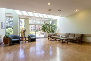 Photo 15: 23 3980 CANADA Way in Burnaby: Burnaby Hospital Townhouse for sale (Burnaby South)  : MLS®# R2101316