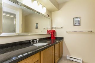 Photo 9: 23 3980 CANADA Way in Burnaby: Burnaby Hospital Townhouse for sale (Burnaby South)  : MLS®# R2101316