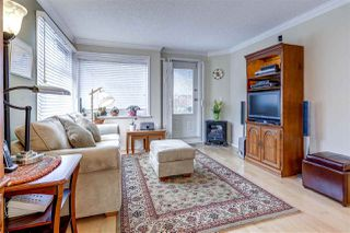 "Photo 13: 106 925 W10 Avenue in Vancouver: Fairview VW Condo for sale in ""Laurel Place"" (Vancouver West)  : MLS®# R2105700"