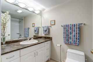"Photo 17: 106 925 W10 Avenue in Vancouver: Fairview VW Condo for sale in ""Laurel Place"" (Vancouver West)  : MLS®# R2105700"