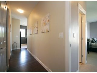 "Photo 11: 406 2943 NELSON Place in Abbotsford: Central Abbotsford Condo for sale in ""EDGEBROOK"" : MLS®# R2108468"