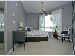 "Photo 8: 406 2943 NELSON Place in Abbotsford: Central Abbotsford Condo for sale in ""EDGEBROOK"" : MLS®# R2108468"