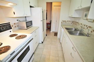 "Photo 8: 1103 620 SEVENTH Avenue in New Westminster: Uptown NW Condo for sale in ""CHARTER HOUSE"" : MLS®# R2114923"