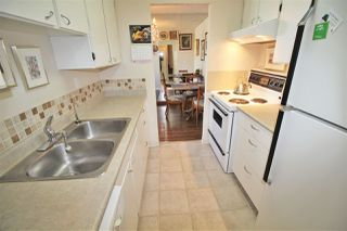 "Photo 7: 1103 620 SEVENTH Avenue in New Westminster: Uptown NW Condo for sale in ""CHARTER HOUSE"" : MLS®# R2114923"