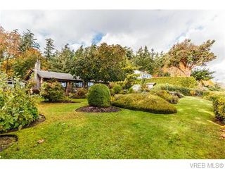 Photo 9: 3629 Park Dr in VICTORIA: Me Albert Head Single Family Detached for sale (Metchosin)  : MLS®# 744712
