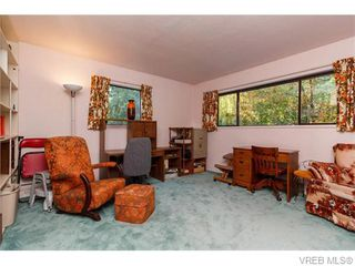 Photo 12: 3629 Park Dr in VICTORIA: Me Albert Head Single Family Detached for sale (Metchosin)  : MLS®# 744712