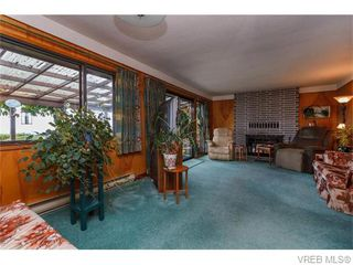 Photo 6: 3629 Park Dr in VICTORIA: Me Albert Head Single Family Detached for sale (Metchosin)  : MLS®# 744712