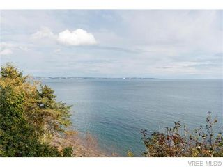 Photo 19: 3629 Park Dr in VICTORIA: Me Albert Head Single Family Detached for sale (Metchosin)  : MLS®# 744712
