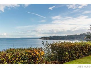 Photo 2: 3629 Park Dr in VICTORIA: Me Albert Head Single Family Detached for sale (Metchosin)  : MLS®# 744712