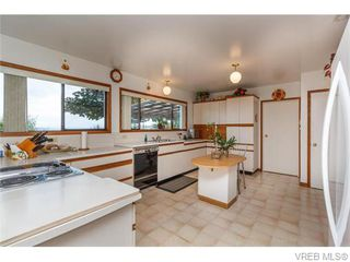 Photo 5: 3629 Park Dr in VICTORIA: Me Albert Head Single Family Detached for sale (Metchosin)  : MLS®# 744712