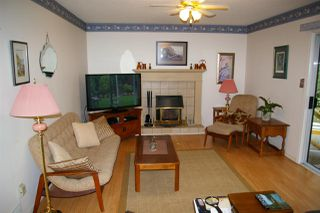 Photo 6: 6970 COACH LAMP Drive in Sardis: Sardis West Vedder Rd House for sale : MLS®# R2118745