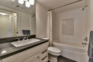"""Photo 16: 209 738 E EAST 29TH Avenue in Vancouver: Fraser VE Condo for sale in """"CENTURY"""" (Vancouver East)  : MLS®# R2119813"""