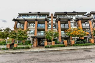 """Photo 18: 209 738 E EAST 29TH Avenue in Vancouver: Fraser VE Condo for sale in """"CENTURY"""" (Vancouver East)  : MLS®# R2119813"""