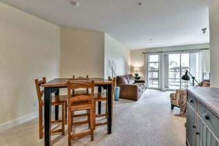 """Photo 6: 209 738 E EAST 29TH Avenue in Vancouver: Fraser VE Condo for sale in """"CENTURY"""" (Vancouver East)  : MLS®# R2119813"""