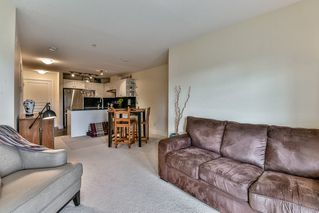 """Photo 4: 209 738 E EAST 29TH Avenue in Vancouver: Fraser VE Condo for sale in """"CENTURY"""" (Vancouver East)  : MLS®# R2119813"""