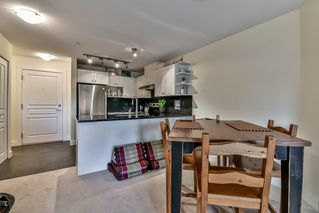 """Photo 7: 209 738 E EAST 29TH Avenue in Vancouver: Fraser VE Condo for sale in """"CENTURY"""" (Vancouver East)  : MLS®# R2119813"""