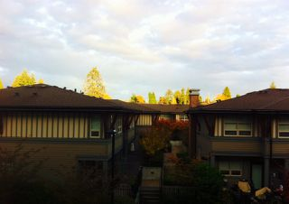 """Photo 19: 209 738 E EAST 29TH Avenue in Vancouver: Fraser VE Condo for sale in """"CENTURY"""" (Vancouver East)  : MLS®# R2119813"""