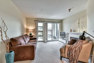 """Photo 3: 209 738 E EAST 29TH Avenue in Vancouver: Fraser VE Condo for sale in """"CENTURY"""" (Vancouver East)  : MLS®# R2119813"""