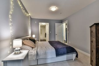 """Photo 14: 209 738 E EAST 29TH Avenue in Vancouver: Fraser VE Condo for sale in """"CENTURY"""" (Vancouver East)  : MLS®# R2119813"""