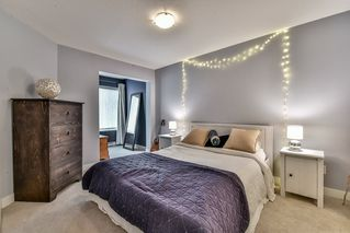 """Photo 12: 209 738 E EAST 29TH Avenue in Vancouver: Fraser VE Condo for sale in """"CENTURY"""" (Vancouver East)  : MLS®# R2119813"""