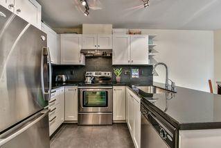 """Photo 10: 209 738 E EAST 29TH Avenue in Vancouver: Fraser VE Condo for sale in """"CENTURY"""" (Vancouver East)  : MLS®# R2119813"""