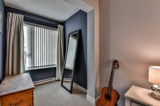 """Photo 15: 209 738 E EAST 29TH Avenue in Vancouver: Fraser VE Condo for sale in """"CENTURY"""" (Vancouver East)  : MLS®# R2119813"""