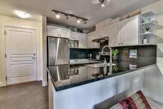 """Photo 9: 209 738 E EAST 29TH Avenue in Vancouver: Fraser VE Condo for sale in """"CENTURY"""" (Vancouver East)  : MLS®# R2119813"""
