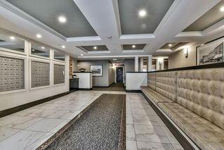 """Photo 2: 209 738 E EAST 29TH Avenue in Vancouver: Fraser VE Condo for sale in """"CENTURY"""" (Vancouver East)  : MLS®# R2119813"""