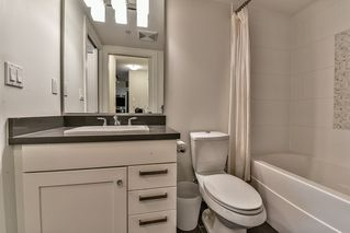 """Photo 17: 209 738 E EAST 29TH Avenue in Vancouver: Fraser VE Condo for sale in """"CENTURY"""" (Vancouver East)  : MLS®# R2119813"""
