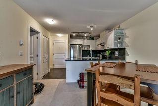 """Photo 8: 209 738 E EAST 29TH Avenue in Vancouver: Fraser VE Condo for sale in """"CENTURY"""" (Vancouver East)  : MLS®# R2119813"""
