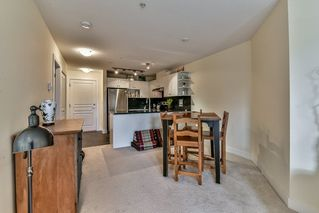 """Photo 5: 209 738 E EAST 29TH Avenue in Vancouver: Fraser VE Condo for sale in """"CENTURY"""" (Vancouver East)  : MLS®# R2119813"""