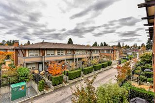 """Photo 20: 209 738 E EAST 29TH Avenue in Vancouver: Fraser VE Condo for sale in """"CENTURY"""" (Vancouver East)  : MLS®# R2119813"""
