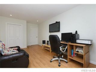 Photo 12: 2864 Wyndeatt Avenue in VICTORIA: SW Gorge Single Family Detached for sale (Saanich West)  : MLS®# 371606