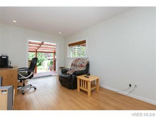 Photo 13: 2864 Wyndeatt Avenue in VICTORIA: SW Gorge Single Family Detached for sale (Saanich West)  : MLS®# 371606