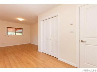 Photo 9: 2864 Wyndeatt Avenue in VICTORIA: SW Gorge Single Family Detached for sale (Saanich West)  : MLS®# 371606