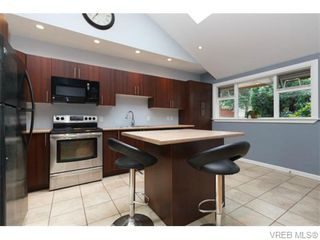 Photo 8: 2864 Wyndeatt Avenue in VICTORIA: SW Gorge Single Family Detached for sale (Saanich West)  : MLS®# 371606