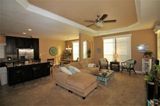 Photo 5: CARLSBAD WEST Manufactured Home for sale : 2 bedrooms : 7134 Santa Rosa #117 in Carlsbad