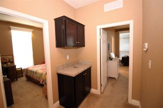 Photo 12: CARLSBAD WEST Manufactured Home for sale : 2 bedrooms : 7134 Santa Rosa #117 in Carlsbad