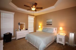 Photo 13: CARLSBAD WEST Manufactured Home for sale : 2 bedrooms : 7134 Santa Rosa #117 in Carlsbad