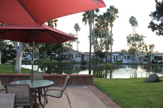 Photo 22: CARLSBAD WEST Manufactured Home for sale : 2 bedrooms : 7134 Santa Rosa #117 in Carlsbad
