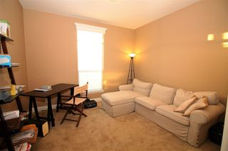 Photo 11: CARLSBAD WEST Manufactured Home for sale : 2 bedrooms : 7134 Santa Rosa #117 in Carlsbad
