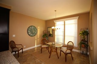 Photo 6: CARLSBAD WEST Manufactured Home for sale : 2 bedrooms : 7134 Santa Rosa #117 in Carlsbad